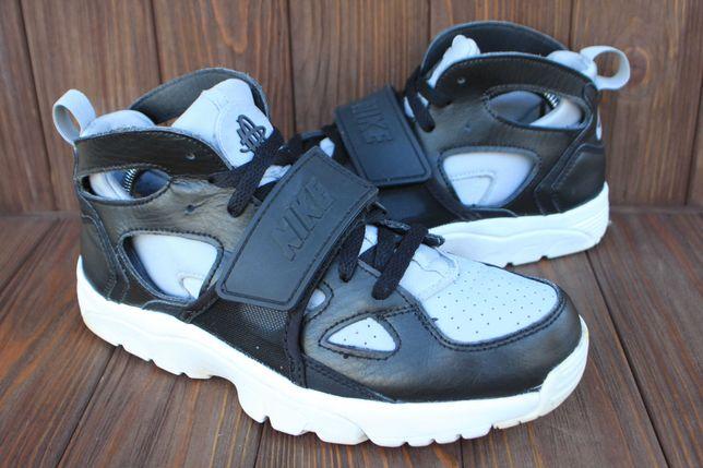 Кроссовки Nike Trainer Huarache 705254-022 оригинал 38р