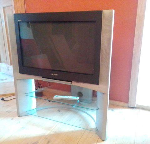 TV Sony 32 KV-32FX68K