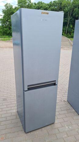 Холодильник Bosch бу з Європи Київ гарантія якості доставка