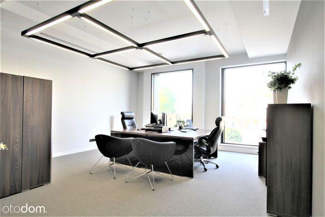 Lokal biurowy