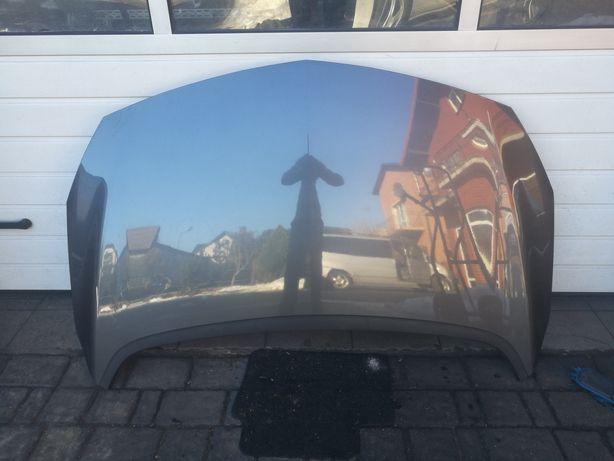 Maska Opel Astra J Kod Lakieru Z177