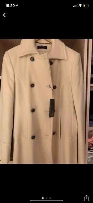 Пальто Helen London как Zara H&M Bershka Gap Next деми демисезонное Киев - изображение 1