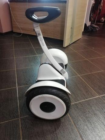 Гироскутер rover mini n2