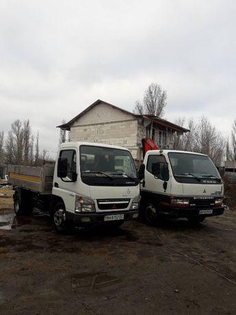 ЩЕБЕНЬ,ПЕСОК,отсев,чернозём доставка самосвалом 4,6,8 тонн Затока Овид