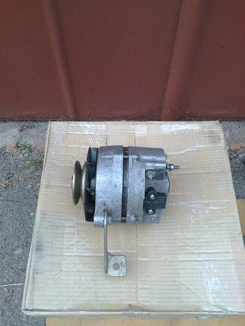 Генератор 383-3701 мощность 55А напряжение 14Вт