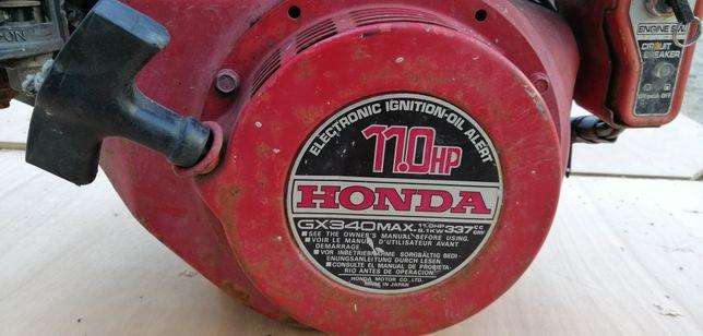 Silnik Honda GX 340 11 HP