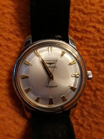 Relógio Pulso Longines