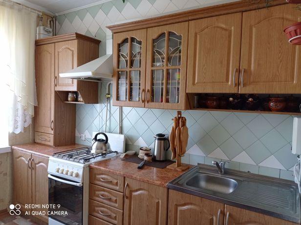 Продам квартиру в Квасилові