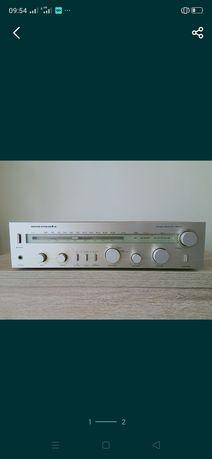 Marantz SR220 amplituner