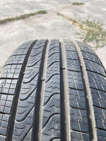 Pirelli Cinturato strada 225/50 r17