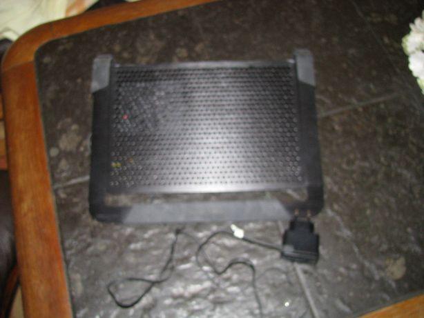 Podstawka chłodząca Cooler Master R9-NBC-U2PK-GP
