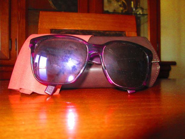 óculos de sol para menina (marca Hugo Boss)