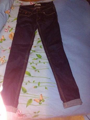 Продам фирменные джинсы,по 70 грн.в хорошем состоянии.торг.