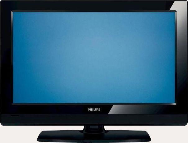 Продается профессиональный телевизор Philips 19HFL3233D/10.