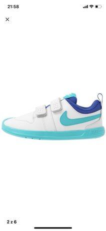 Nowe buty Nike Performance rozm 25, bucki dziecięce,adidasy dla dzieci