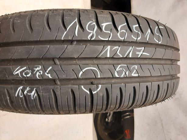 185/65 15 Michelin 1317 Obrzycko