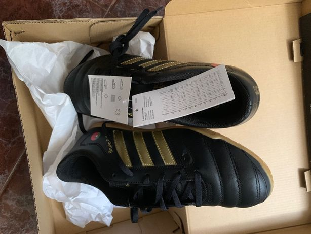 Ténis Adidas originais n.40 2/3