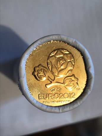 Ролл Евро 2012