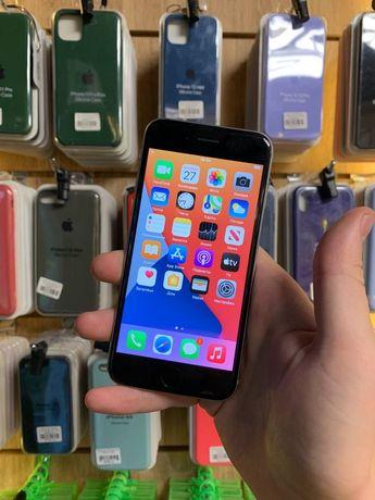 IPhone 6c/6s 16,32,64GB Space Neverlock оригинал 6 айфон документы