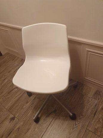Krzeslo obrotowe 2 sztuki