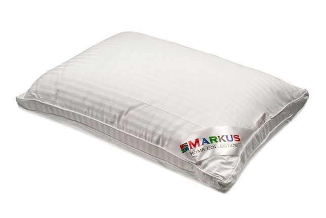 "премиум подушка ""Markus'' срок от 3-х лет опт/дроп"