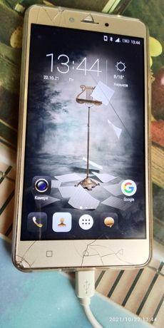 Телефон Lenovo K53a48