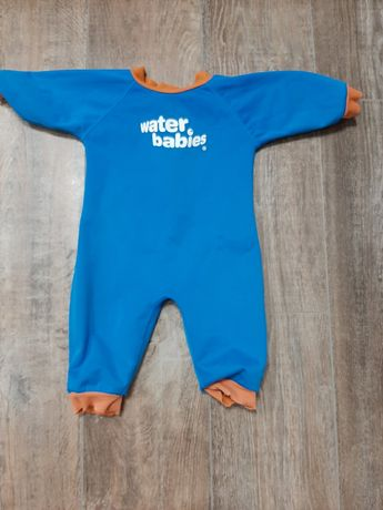 Гідрокостюм, термокостюм,костюм для плавання