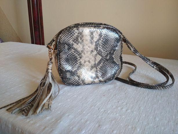 сумка сумочка Reserved