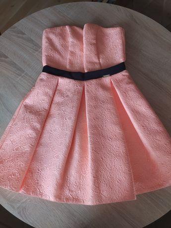 Piękna sukienka r. M