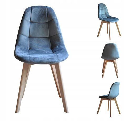 Sprzedam nowe Krzesła 4 szt.