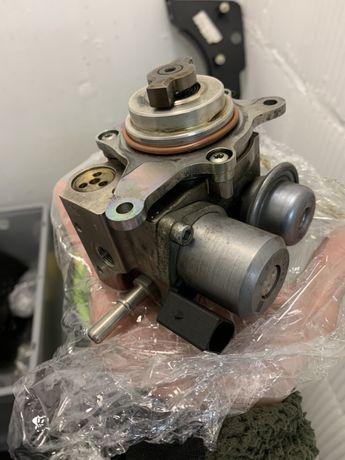 Pompa wysokiego ciśnienia paliwa Mini Cooper S 1.6 Thp, PSA