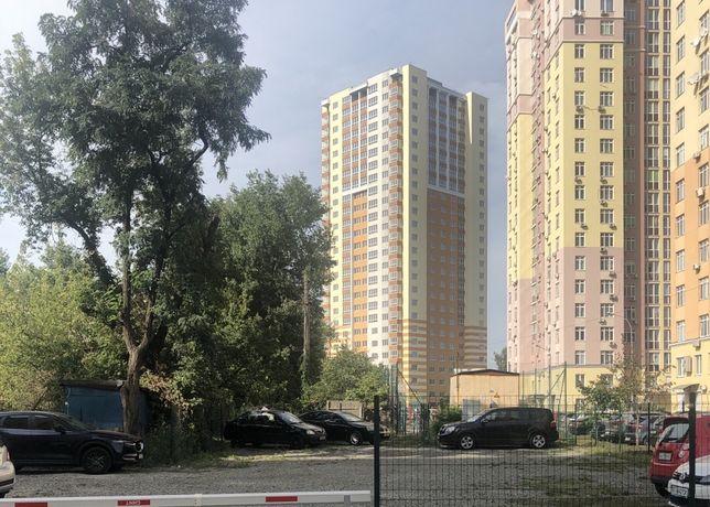 м. Черниговская, Краковская 27а, 2к 67м, новый дом без %