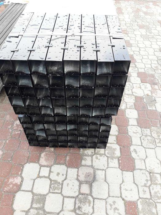 Slupki 80×80.   35 zl Nowy Sącz - image 1