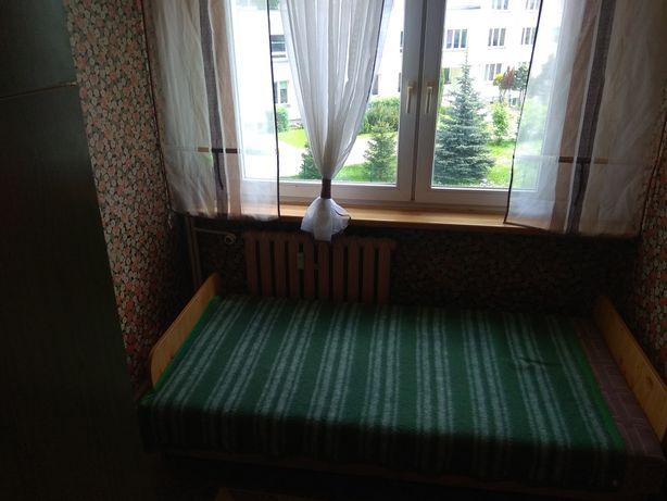 Pokój jednoosobowy przy ul. Dworcowej 45