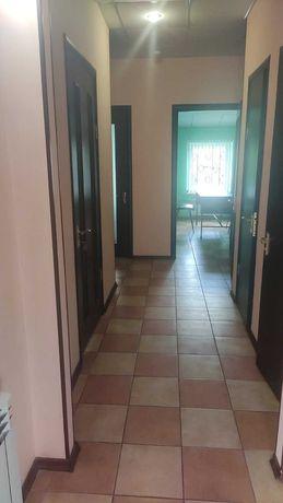 Сдам помещения под офис р-н Центрального Автовокзала г. Одесса