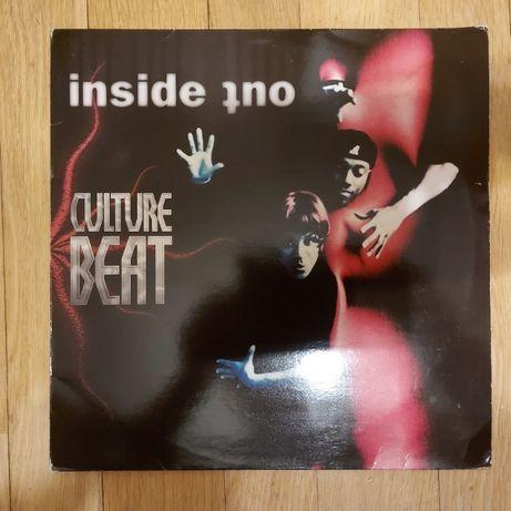 Culture Beat, Inside Out, EU, 1995, Ideał-