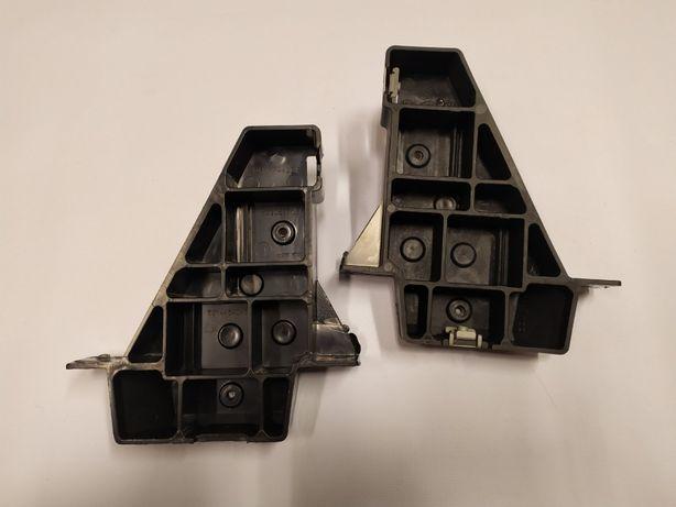 Крепление кронштейн радиатора панели лево право JEEP CHEROKEE 2014-
