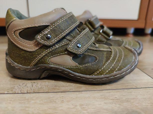 Buty dziecięce Picco Rozmiar: 27