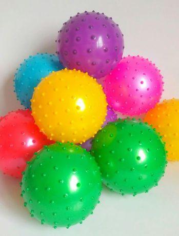 Детские мячики,мячи,мячи детские,массажные мячики,детский мяч, мячи