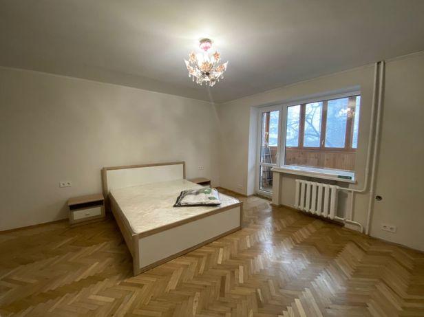 Долгосрочная аренда 1к кв, 5мин от метро Святошино