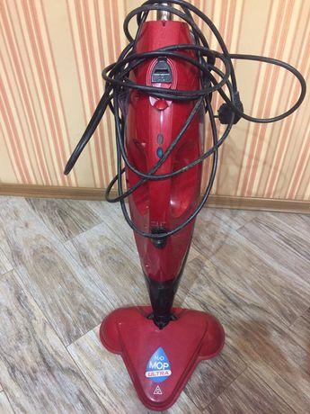 Паровая швабра H2O Mop Ultra