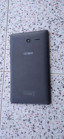 Tablet Alcatel avariada