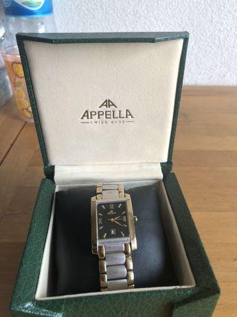 Часы Appella оригинал Швейцария