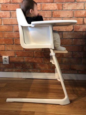 Podnóżek do krzesełka IKEA Langur