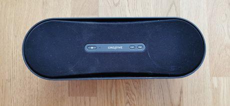 Głośnik bezprzewodowy Creative D100