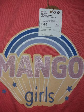 Кофтинка фірми Mango