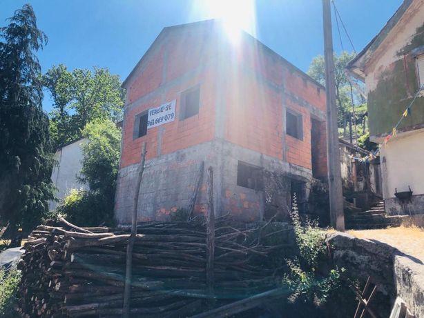 Casa no Douro