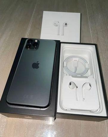 iPhone 11 Pro (512gb)