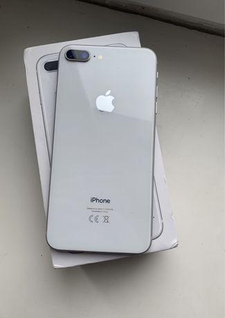 iPhone 8 plus na x/xs/xr/11