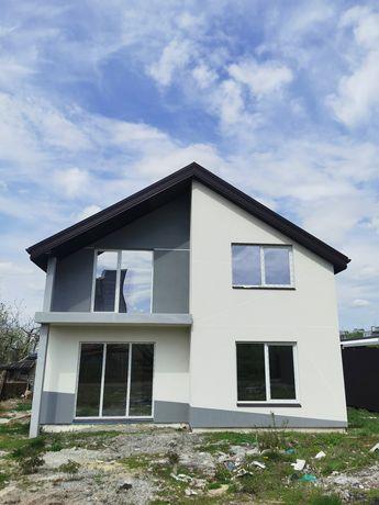 Продам дом Салтовка (м.Студенческая)